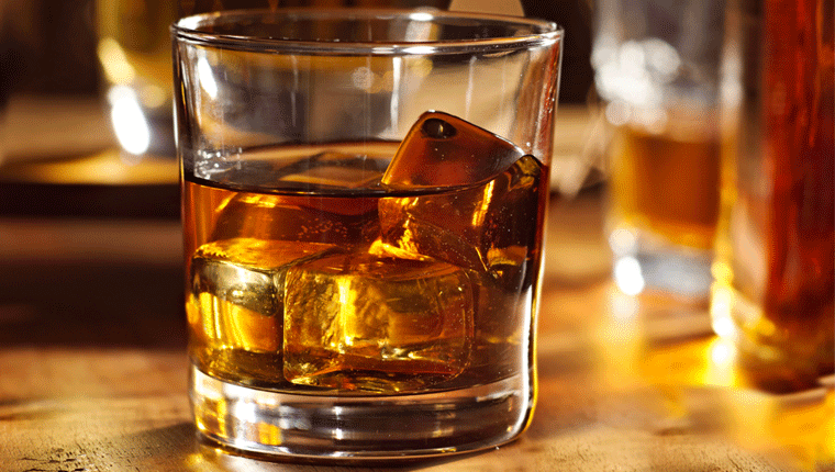 Whiskey or whisky, it's still the water of life | Bottlemart